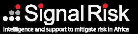 Signal Risk